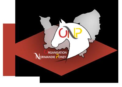 logo_ok400