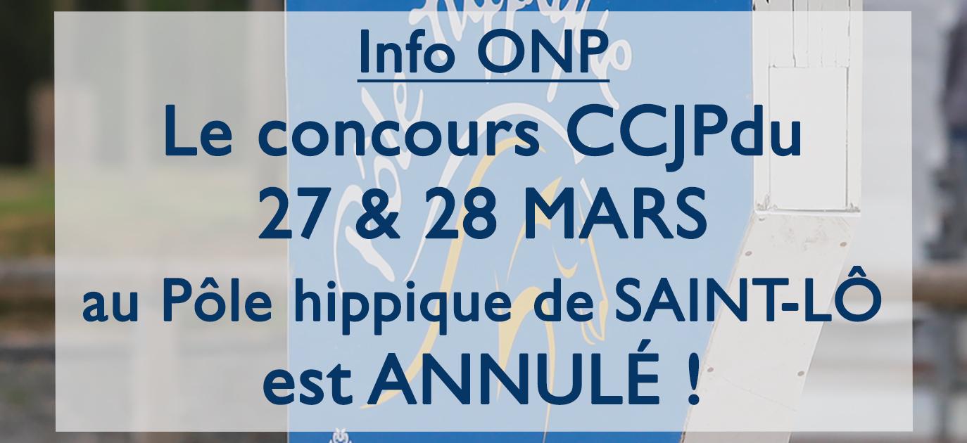 ONP_visuel_concours_annulé_site_IMG_4436