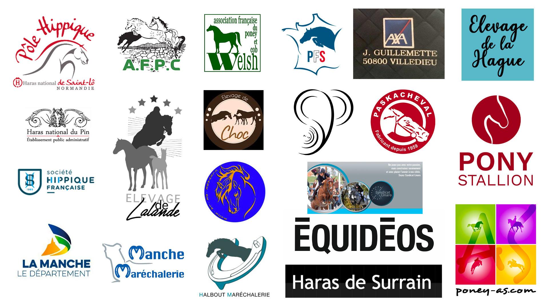 Sponsors-et-partenaires-ONP-2021